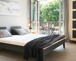 Apartamenty Nadmorska i Marynarska