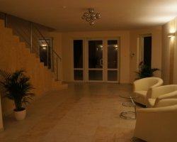 Villa LAGUNA - Rowy