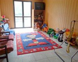 Pokoje gościnne MAJ w Rozewiu