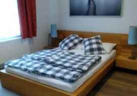 Apartament Mokwy Sopot