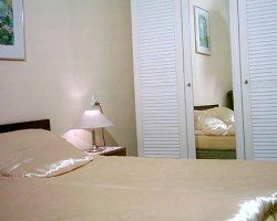 Apartamenty - mieszkania do wynajęcia