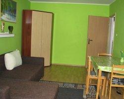 Mieszkanie 2 pokojowe w Sopocie