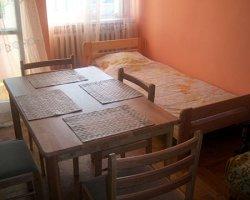 Mieszkanie 2-pokojowe z kuchnią w Sopocie