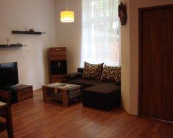 Pokoje u Mariusza - Sopot