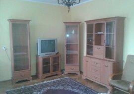 Sopot - mieszkanie w samym centrum