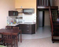Apartament MAJA w Stegnie