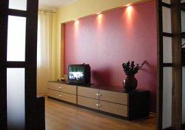 Apartamenty KLAUDIA w Stegnie