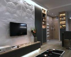 4UApart-Apartment suite Picasso