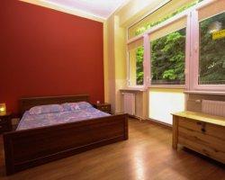 Apartament 2 pokojowy w Świnoujściu