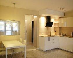 Apartament Farol Baltic