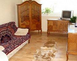 Apartament GOLD PREMIUM w Świnoujściu