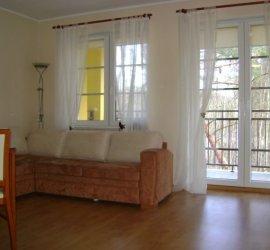 """Apartament """"Villa Park - u Marcina"""""""