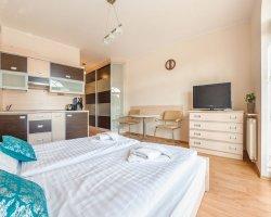Apartamenty Apartpriv