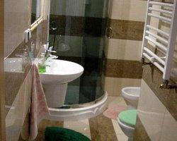 Apartamet - mieszkanie 2 pokojowe