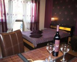 Komfortowe apartamenty w Świnoujściu