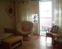 Piękne mieszkanie 3-pokojowe w Świnoujściu