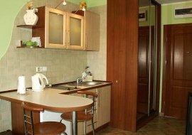 Apartament 39 - Dom Rybaka w Ustce