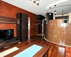 Apartament Aleksander w Ustce
