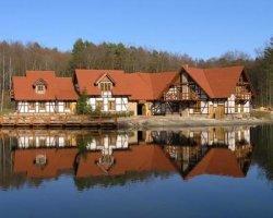 Hotel Dolina Charlotty Resort & SPA