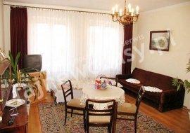 Pokoje gościnne Danuta Baranowska