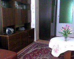 Samodzielne mieszkanie 4-5 osobowe