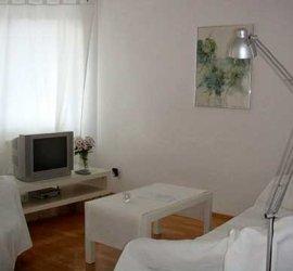 Ustka Apartamenty STUDIO