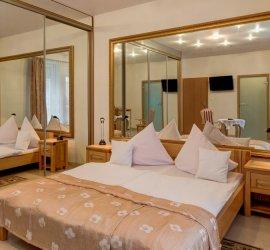 ** Hotel Morena