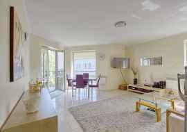 Komfortowy apartament dla 6 osób z basenem