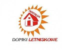 Domki Letniskowe - Natalia