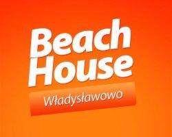 "Kwatery Prywatne ""Beach House"""