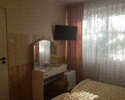Skania - pokoje, studia, apartamenty - Władysławowo